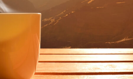 Morning Routines to Make your Workday more Productive